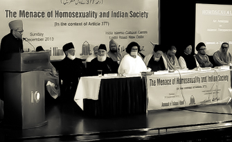 Religious-leaders-join-Jamaat_campaign-against-homosexuality-bw