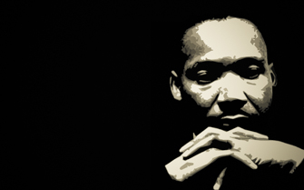 martin_luther_king_jr-