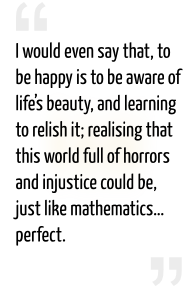 quote beauty maths jb 2