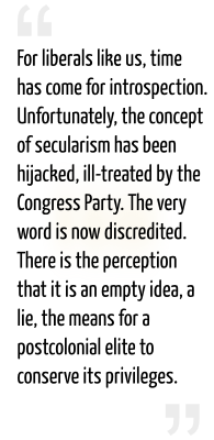 quote democracy secularism av 2