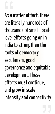 quote democracy secularism sk 2
