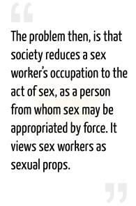 quote sex work nj 1