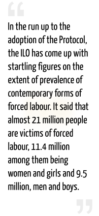 quote forced labour jj 1