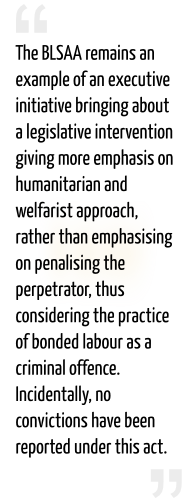 quote forced labour jj 2