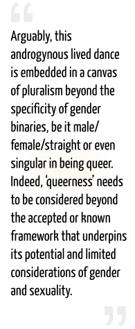 quote medium gender MK 2