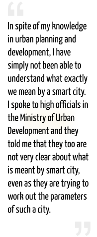 quote smart city mb 1