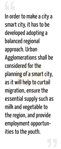 quote smart city vy 2