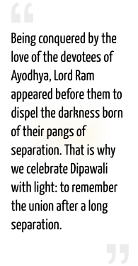 quote diwali bns 2