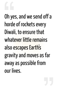 quote diwali nr 1