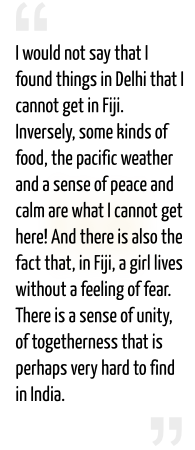 quote fiji dds 2