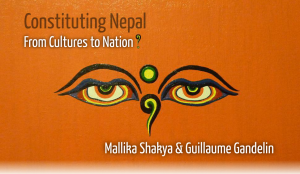 cover nepal mailer